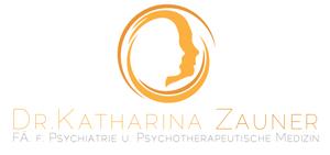Dr. Katharina Zauner